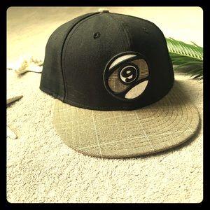 Sector 9 Hat 🧢 NWOT